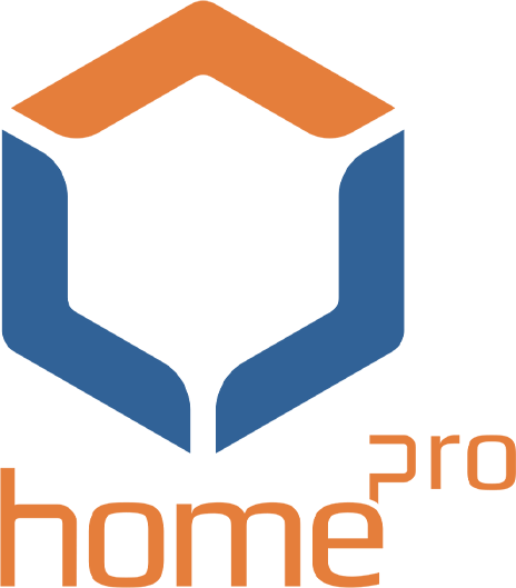 homeprouae.ae